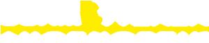 Augenoptik Schmetterer GmbH Logo